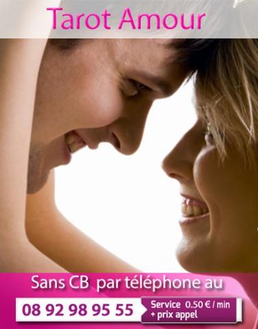 tarot-amour