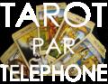 tarotpartelephone.fr