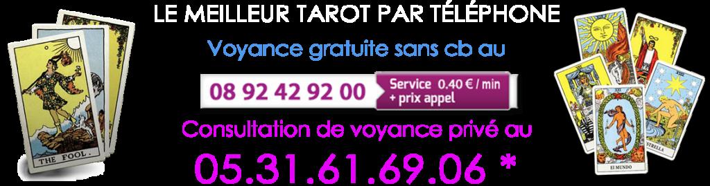 tarot-gratuit-en-ligne